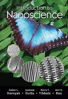 Introduction to Nanoscience