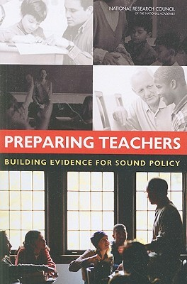 preparing-teachers-building-evidence-for-sound-policy