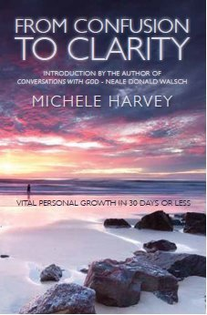 from-confusion-to-clarity-vital-personal-growth-in-30-days-or-less