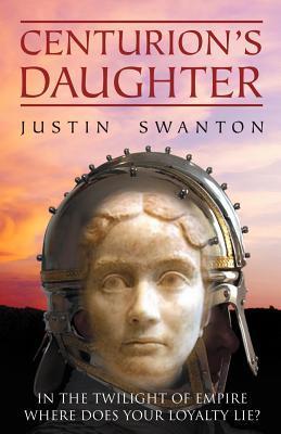 Centurion's Daughter