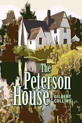 The Peterson House