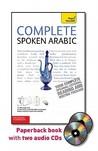 Complete Spoken Arabic (Teach Yourself)