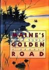 Maine's Golden Road: A Memoir