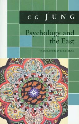 Psychology and the East: Extracts