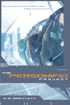 the-personifid-project