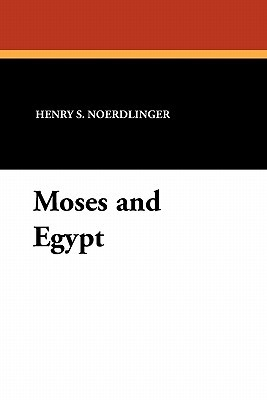 moses-and-egypt