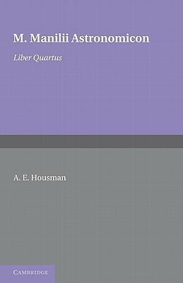 Astronomicon: Volume 4, Liber Quartus