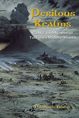 perilous-realms-celtic-and-norse-in-tolkien-s-middle-earth