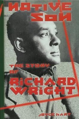 Native Son: The Story of Richard Wright