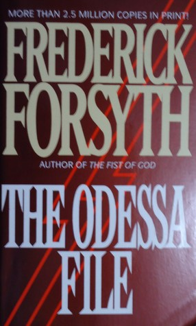 the-odessa-file