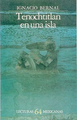 tenochtitlan-en-una-isla