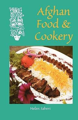Afghan food cookery by helen saberi 1805235 forumfinder Images