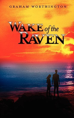 Wake of the Raven
