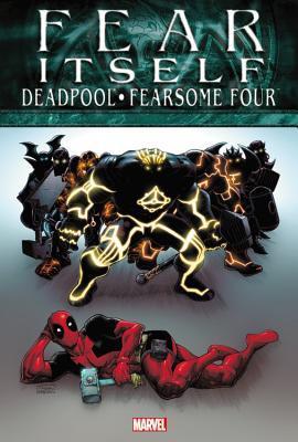 fear-itself-deadpool-fearsome-four