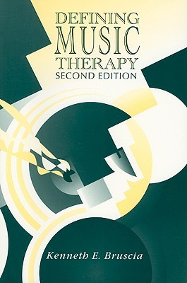 Defining Music Therapy