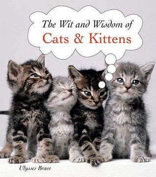 the-wit-and-wisdom-of-cats-and-kittens