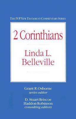 2 Corinthians: A Contextual Approach Descarga gratuita de libros en griego pdf