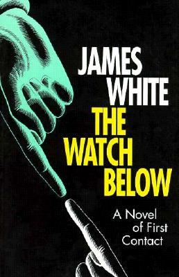The Watch Below by James White