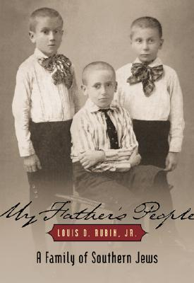 my-father-s-people-a-family-of-southern-jews
