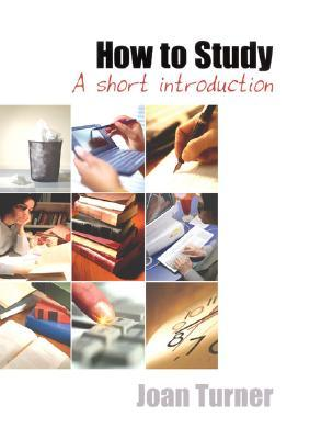 how to start a short story introduction