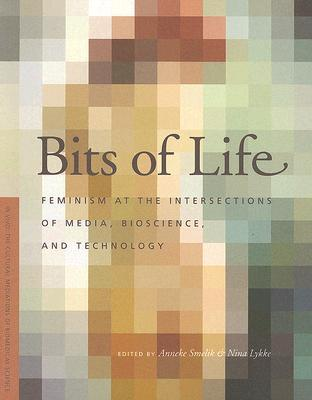 Bits of Life by Anneke Smelik