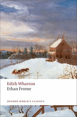 Ethan Frome EPUB