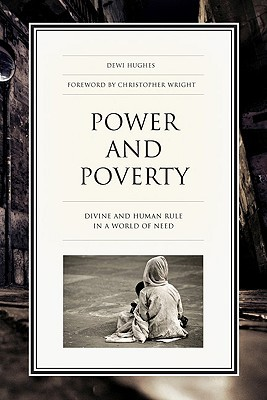 power-and-poverty