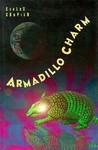 Armadillo Charm