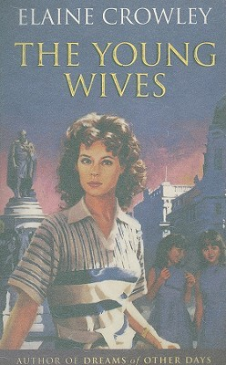 Free download The Young Wives PDF