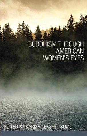 buddhism-through-american-women-s-eyes