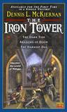 The Iron Tower by Dennis L. McKiernan