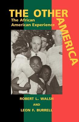 the-other-america-the-african-american-experience
