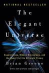 The Elegant Unive...
