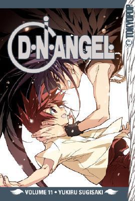 d-n-angel-vol-11
