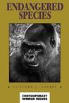 Endangered Species: A Reference Handbook