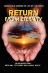Return from Eternity