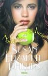 Nacida para seducir by Susan Elizabeth Phillips