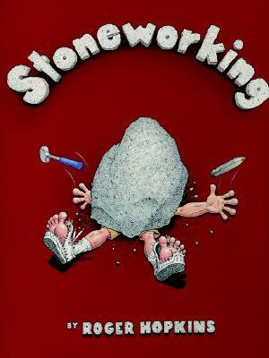 Stoneworking