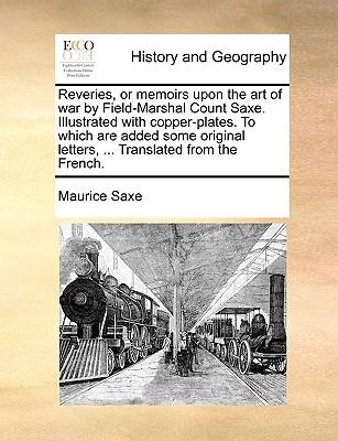 REVERIES OF THE ART OF WAR EBOOK DOWNLOAD