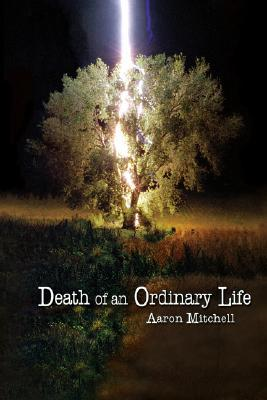 death-of-an-ordinary-life