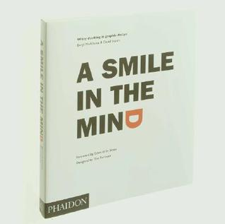 A Smile in the Mind