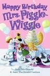 Happy Birthday, Mrs. Piggle-Wiggle (Mrs. Piggle Wiggle, #5)