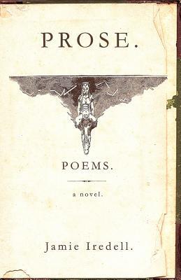 Prose. Poems.