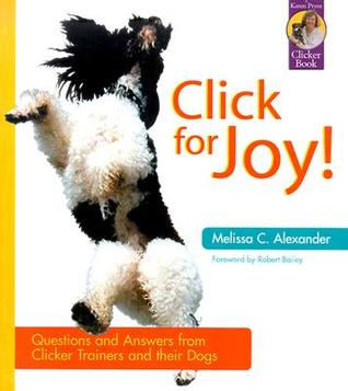 Click for Joy by Melissa C. Alexander