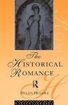 The Historical Romance