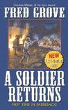 A Soldier Returns