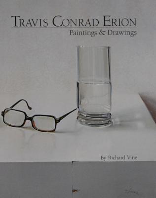 travis-conrad-erion-paintings-drawings