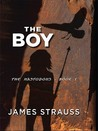 The Boy, The Mastodons, Book I