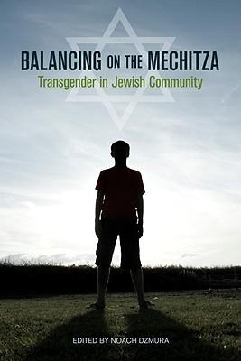 Balancing on the Mechitza: Transgender in Jewish Community