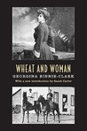 Wheat and Woman